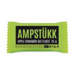 amstuekk_apple_cinemon