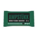 amstuekk_mint_plum