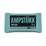 amstuekk_protein